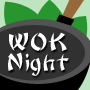 Wok Night